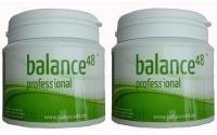 Balance48 Ananasgeschmack