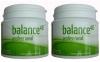Balance48 Vanillegeschmack